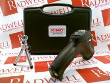 KIMO INSTRUMENTS KIRAY300