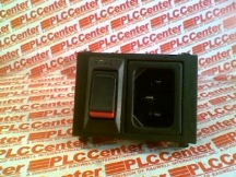 BULGIN COMPONENTS BZV03/Z0000/01