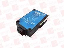 SICK OPTIC ELECTRONIC WT27-2N610