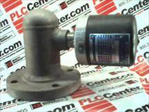 MAGNETROL T62-43GK-BDE