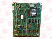 GENERAL ELECTRIC DS3800HARA1B1C