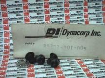 DYNACORP R5202-101-005