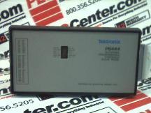 TEKTRONIX P6444