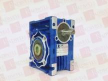 MOTOVARIO REDUCERS NRV-040-25