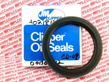 JM CLIPPER 0325-7190