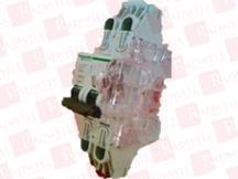 SCHNEIDER ELECTRIC 60261F