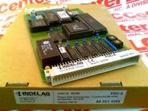 INDEL AG FDC-2