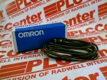 OMRON E3S-BR31