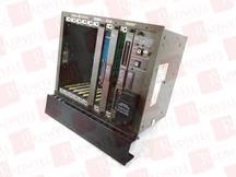 FANUC IC600CP600