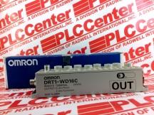 OMRON DRT1-WD16C