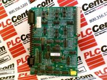 WRIGHT MACHINERY 92D86-193
