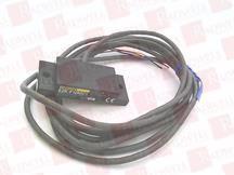 OMRON E2K-F10MC1