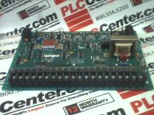 ELECTRONIC DESIGN 13101990