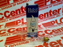 HALCO 02009