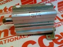 SMC CDQ2L40-40D-F9BW