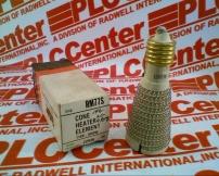 SCHNEIDER ELECTRIC RM77S