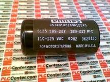 LG PHILIPS 3534B1A0189A125A5