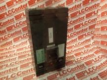SCHNEIDER ELECTRIC LCL3400F