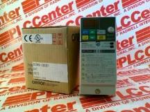OMRON 3G3MV-CB001