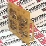 BUFFALO ELECTRONICS 1541A42G01