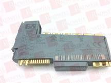 B&R X20DO4649