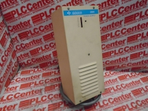 SCHNEIDER ELECTRIC 100-0146