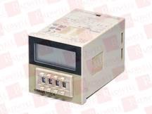 OMRON H3CA-8H AC100/110/120