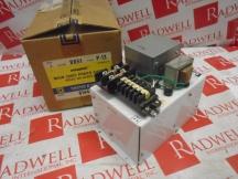 SCHNEIDER ELECTRIC 8851-P-13
