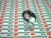 SORENSON LIGHTED CONTROLS SL53411-5-BG