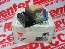 ELECTRO MATIC 5100523