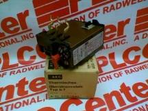 EEC AEG B7-M