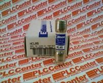EDISON FUSE HCLR5A