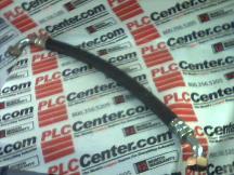 ATLAS COPCO 1202817100