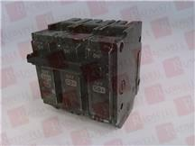 GENERAL ELECTRIC THQL32050