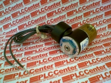 LEXAIR INC BB-31603