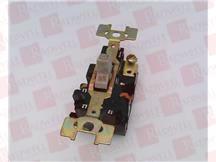 SCHNEIDER ELECTRIC 2510FO1