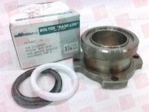 MILLER FLUID POWER 051-KR011-138