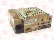 SCHNEIDER ELECTRIC PA-0602400C