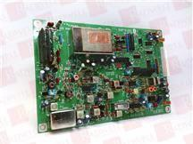 FURUNO ELECTRIC 08P3162