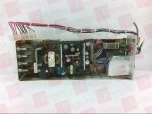 ARTESYN TECHNOLOGIES NFS110-7602P