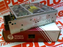 POWER SOURCE WRT05SX-U