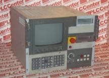 ESA TRI.6500.013