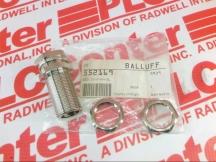 BALLUFF BES 18,0-KH-2L