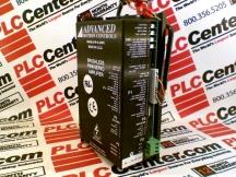 ADVANCED MOTION CONTROLS BX25A20ACD