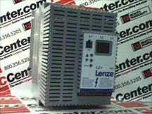 LENZE LZF12-2Y