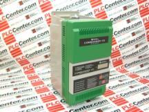 CONTROL TECHNIQUES CD2-400