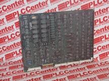 MODICON AS-516P-002