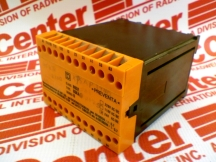 SCHNEIDER ELECTRIC 8932GSKA24VACDC