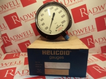 HELICOID G2D2H7A000000