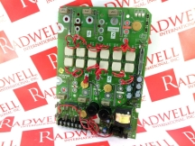 CONTROL TECHNIQUES 9208-0620